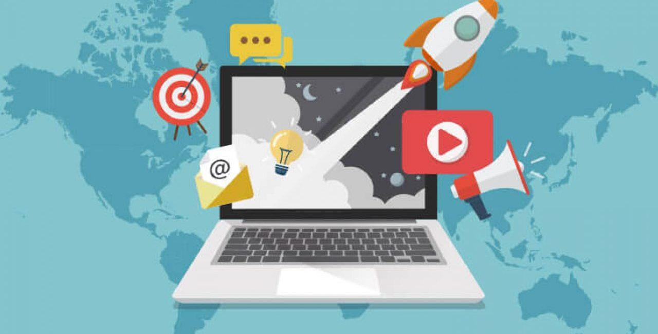 Top Ten WordPress Plugins That Will Greatly Improve Your Blog