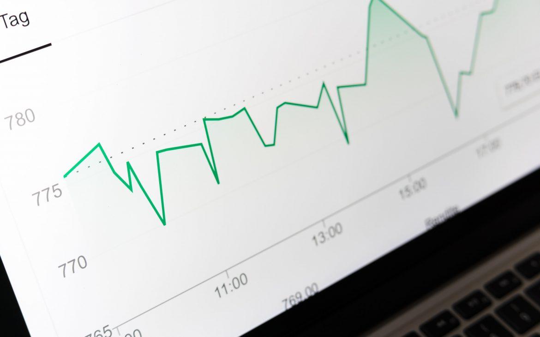 web hosting graph